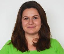Alena Čížková